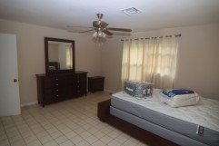 2 Bedroom House Savannah - Cayman Residential Property For Rent