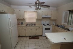 2 Bedroom House Savannah - Residential Property For Rent in Cayman
