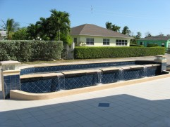 Tropical Gardens - Residential Property For Rent in Cayman