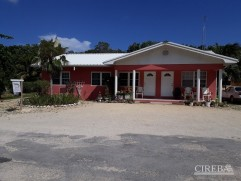INVESTMENT DREAM 3 BED AND 1 BED DUPLEX PLOVER CRESCENT CAYMAN BRAC