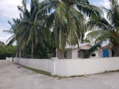 MILAND EAST INCOME PROPERTY.