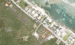 RUM POINT LAND LOT
